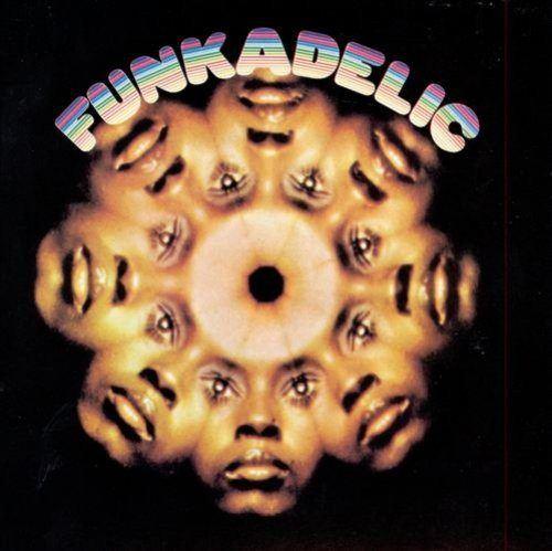 funkadelic-what-is-soul