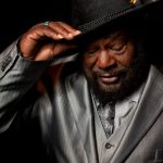 Reminder! AOM: George Clinton (Indiegogo) Fundraiser 27 Days Left