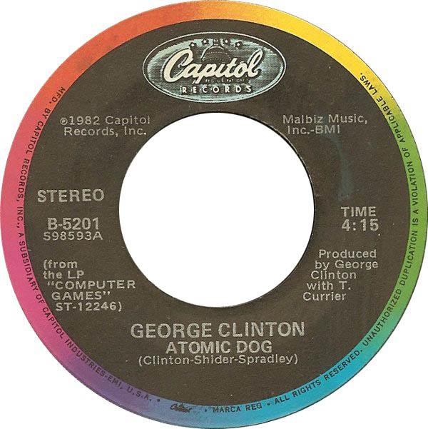 george-clinton-atomic-dog-1983-2
