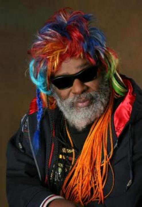 george-clinton-berlin
