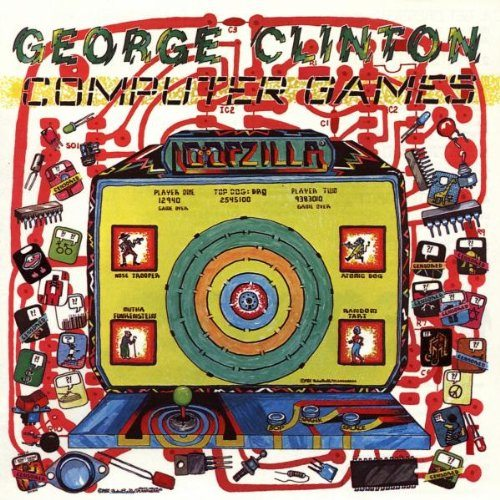 george-clinton-computer-games
