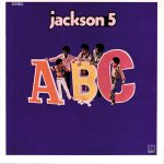 """Cover Me"" Sundays - The Jackson 5 ""I'll Bet You"""