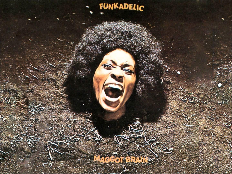 maggot-brain