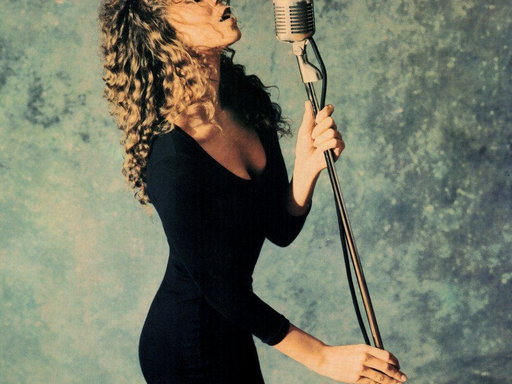 mariah-vision-of-love
