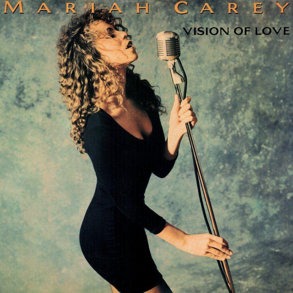 mariah-vision-of-love