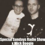 Miss Special Interviews Mick Boogie
