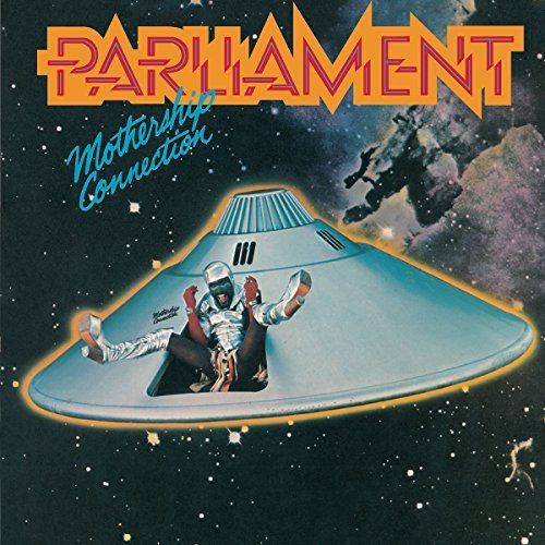 mothership-connection-parliament