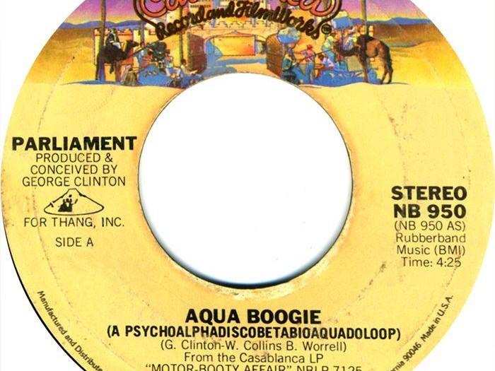 parliament-aqua-boogie-a-psychoalphadiscobetabioaquadoloop-casablanca
