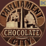 "Song of the Day: Parliament: ""Chocolate City"""
