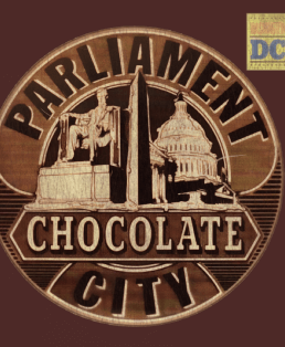 parliament-chocolate-city-funk-tshirt06