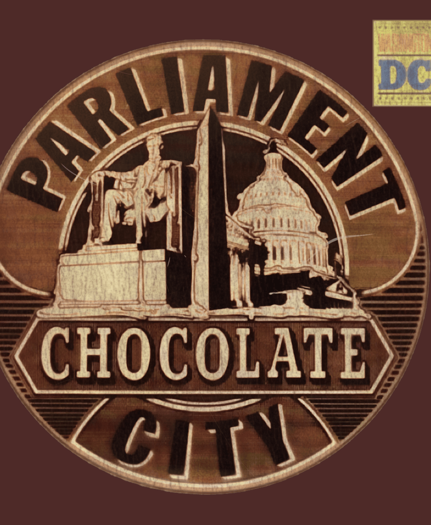 parliament-chocolate-city-funk-tshirt06