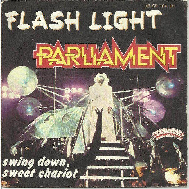 parliament-flash-light