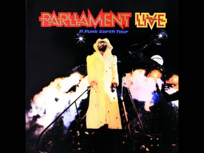 parliament-live