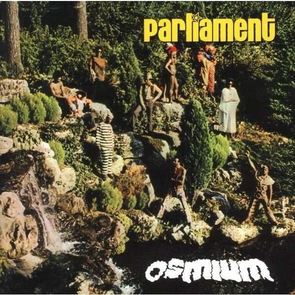 parliament-osmium