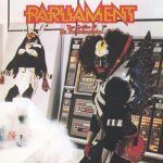 "Song of the Day: Parliament: ""I've Been Watching You (Move Your Sexy Body)"""