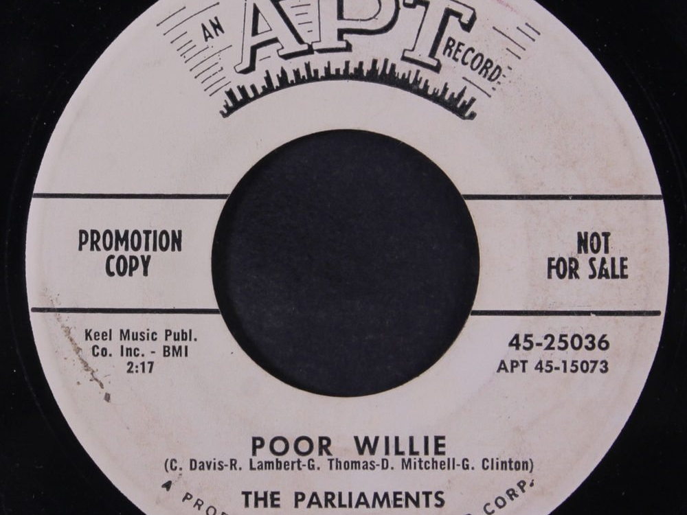 parliaments-poor-willie