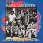 "Song of the Day: The Parliaments ""I Wanna Testify"""