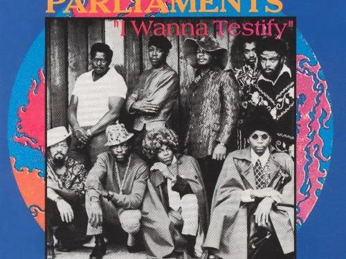 parliaments-testify
