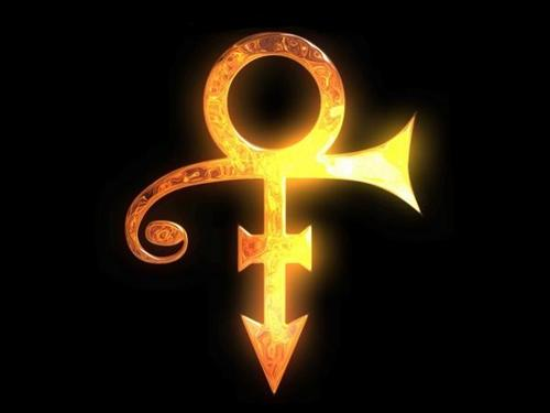 prince-love-sign