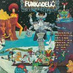 "AOM – Song of the Day: Funkadelic – ""Red Hot Mama"""