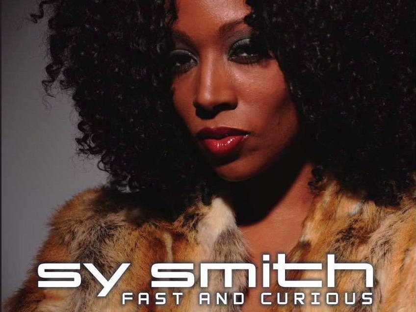 sy-smith-fast-and-curious