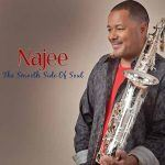 "Najee – ""The Smooth Side Of Soul"" (Recommendation)"