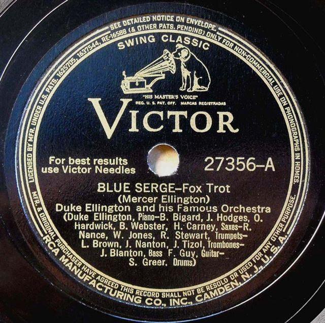 DE4105e-BlueSerge-Victor27356A-Feb15,1941-DSCN9344