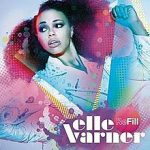 "Official Video: Elle Varner: ""Refill"""
