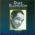 "Song of the Day: Duke Ellington – ""I'm Beginning to See the Light"""