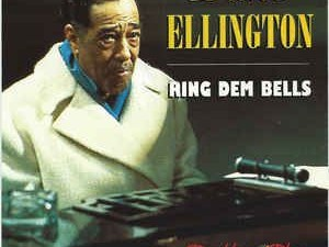 Duke Ellington Ring Dem Bells