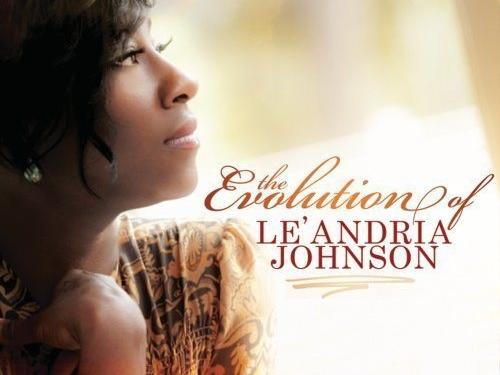 The-Evolution-of-Leandria-Johnson