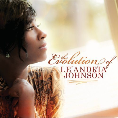 The-Evolution-of-Leandria-Johnson