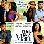 "GFM Goes to the Movies: ""Think Like a Man"" Advance Screening Review"