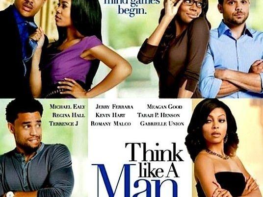 Think-Like-a-Man1