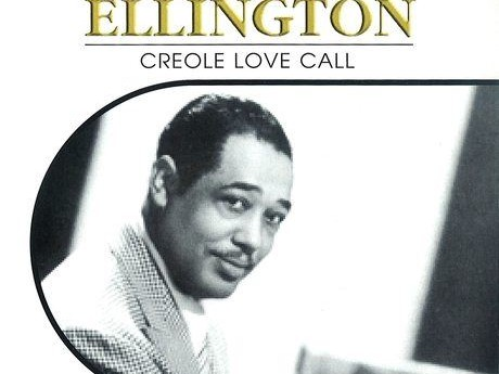 creole-love-call-vol-3