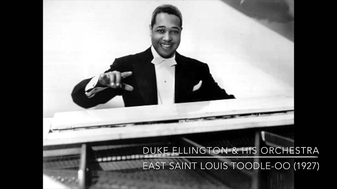 duke-east-saint-louis