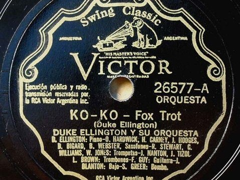 duke-ellington-ko-ko