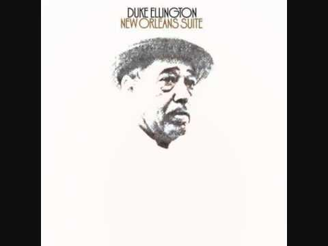 duke-ellington-portrait-of-louis-armstrong