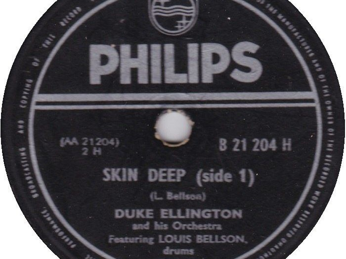 duke-ellington-skin-deep-side-1-philips-78