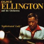 Duke Ellington: Artist of the Month April 2012