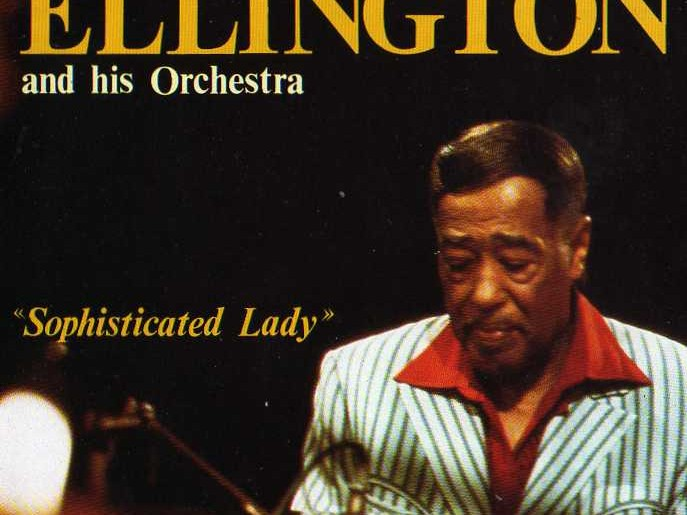 duke-ellington-sophisticated-lady(compilation)