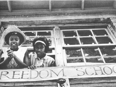 freedom-school