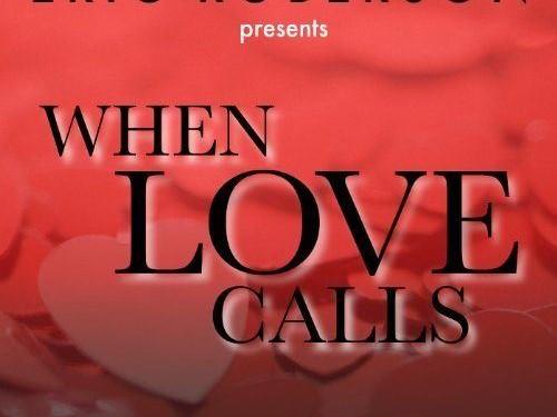 51q-Te8Y9JL._SS500-erro-when-love-calls