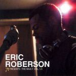 "Song of the Day: Eric Roberson: ""Def Ears"""