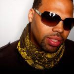 "Song of the Day: Eric Roberson: ""At The Same Time"""