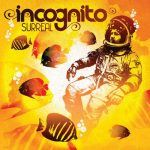Music Review: Incognito: Surreal