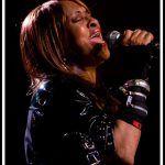 "Music News: Former ""Parliament-Funkadelic"" singer, Belita Karen Woods Dead At 64"