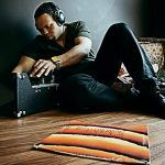 "Song of the Day: Eric Roberson: ""Still"""