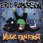 "Song of the Day: Eric Roberson: ""She"""