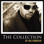 "Song of the Day: Eric Roberson: ""Morning After"""